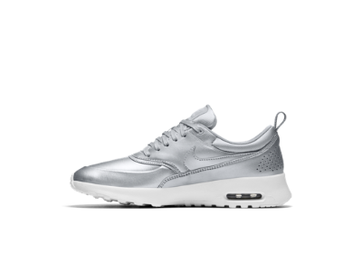 Womens Nike Air Max Thea Ultra Flyknit size blog