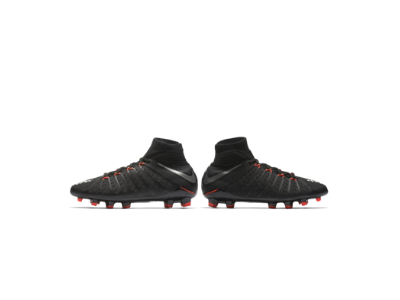 official photos f26fc bb616 Nike Hypervenom Phantom II Tech Craft 2.0 FG Football Boots