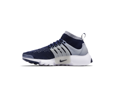 Air Presto Ultra