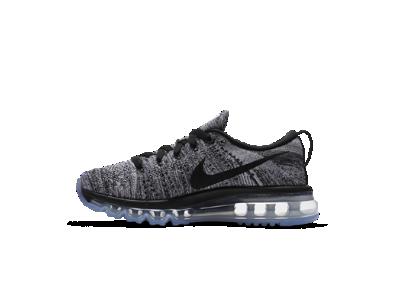 nike 90 crampons de football - Nike Flyknit Air Max Women's Running Shoe. Nike.com