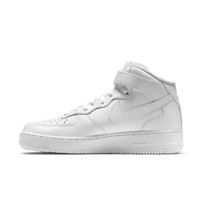air force nike com