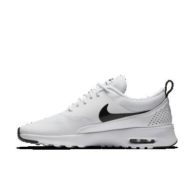 Nike Air Max Thea Women Grey