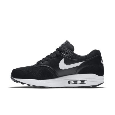Nike Air Max 1 White Grey Shoes