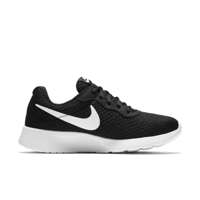 Nike Mens Shoes, Clothing and Accessories. Nike.com (CA)