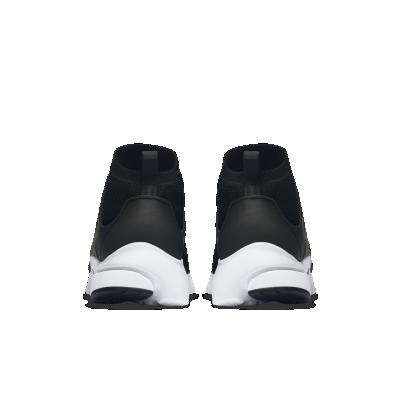 Nike Air Presto Ultra Flyknit Herrenschuh