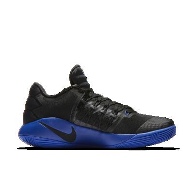 Chaussure De Basketball Nike Dunk Basse Pour Homme