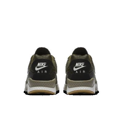 supra toulouse - Chaussure Nike Air Zoom Pegasus 92 pour Homme. Nike.com FR