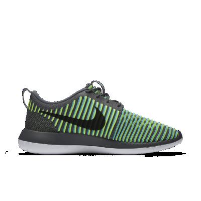Nike Roshe Flyknit Men's Shoe