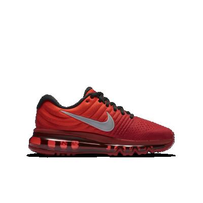 Calendario Lanci Nike.Www Rmdnovamobili It