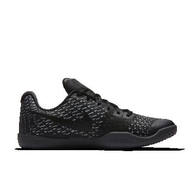 Nike Kobe Instinct