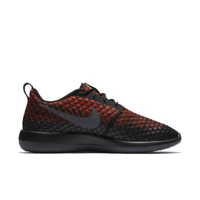 Nike Roshe Two Flyknit 365 Shoes blue