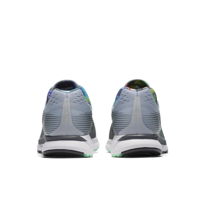 Chaussure de running Nike Air Zoom Pegasus 34 Solstice pour Femme. LU