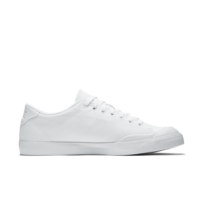 nike all court 2 low c42e4a4a6