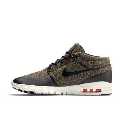 Nike Air Max Stefan Janoski Chile