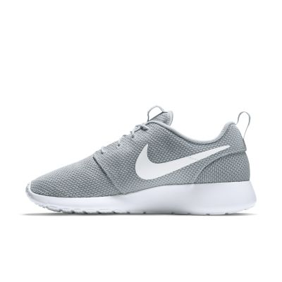 ihbrxs Nike Roshe Run Black Mens Uk prof-removals.co.uk