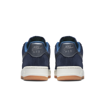 nike shox nz pack navigation premium - Chaussure Nike Air Force 1 07 Suede pour Femme. Nike.com FR
