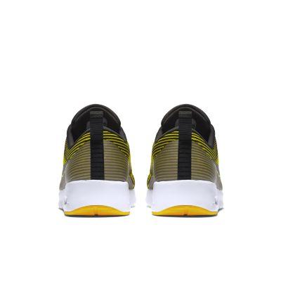 Nike Roshe Run Por Dentro