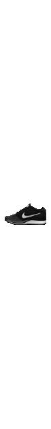 Nike-Flyknit-Racer-Unisex-Running-Shoe-Mens-Sizing-526628_010_C.jpg?hei=620&wid=620&fmt=jpeg&bgc=F5F5F5