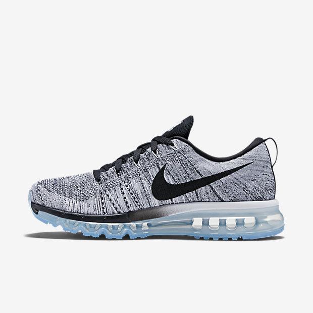air max running shoe