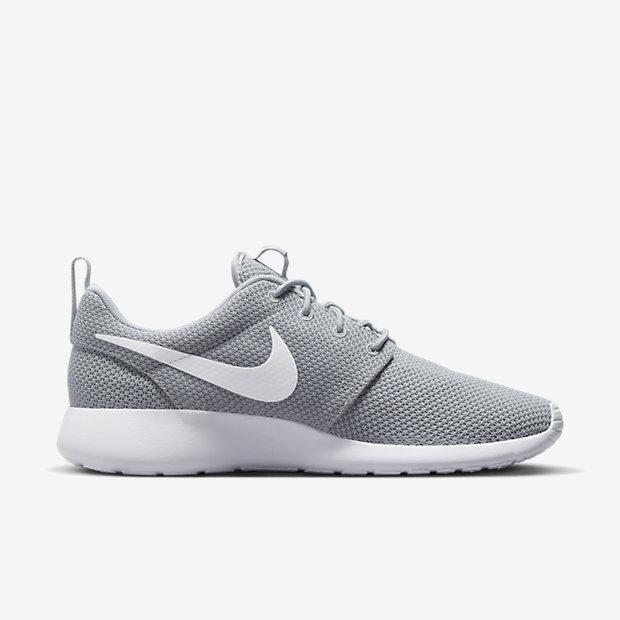 Nike Roshe One Mens Shoe. Nike.com (UK)