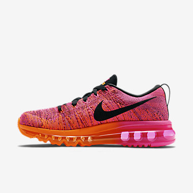 Nike Air Max 2015 Womens Price Philippines