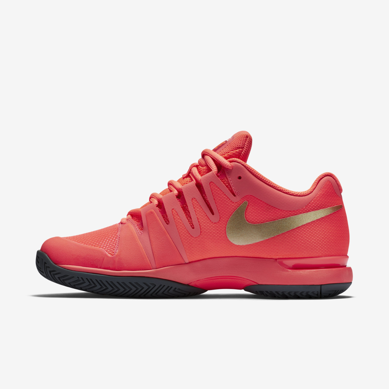 Nike Chaussures de tennis ZOOM VAPOR 9.5 TOUR Nike