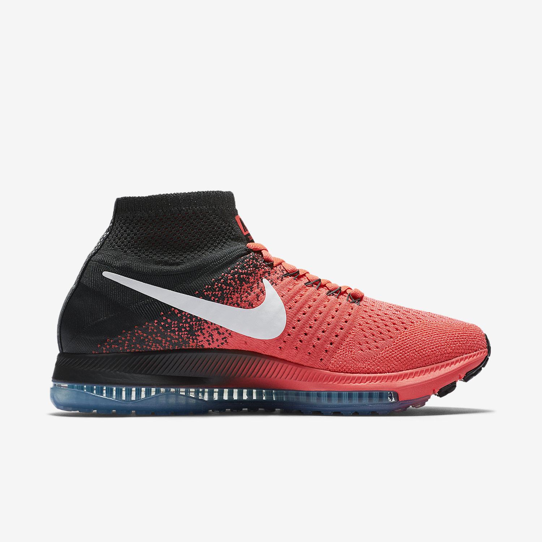 Women's Training Shoe Nike Air Zoom All Out Flyknit Women's Running Shoe.  Nike.com ZA ...