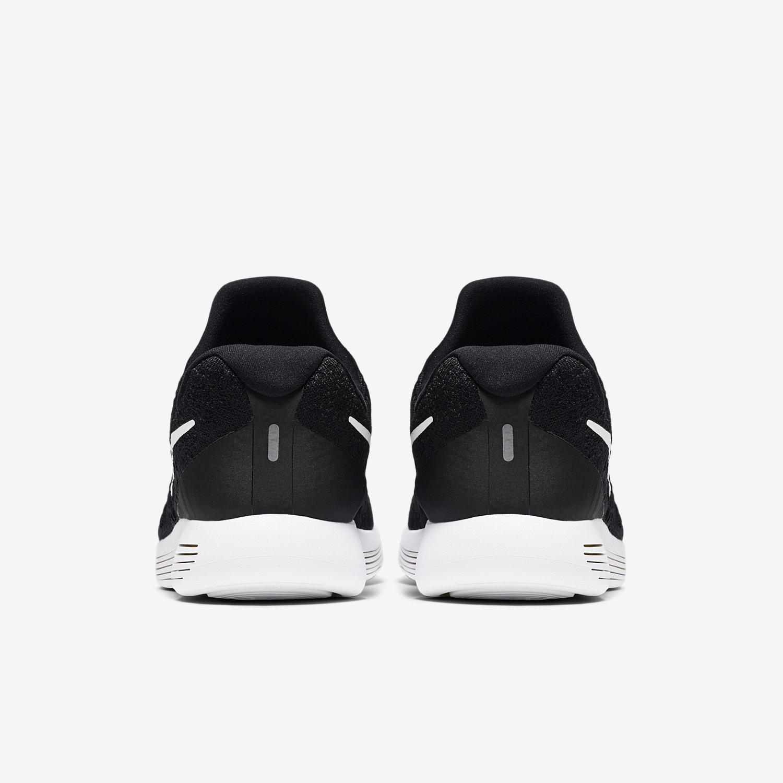 fb6e50441da13 Nike LunarEpic Low Flyknit 2 Men s Running Shoe. Nike.com BE