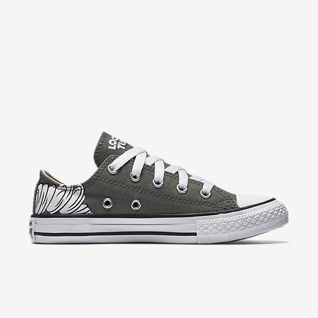 Shoe,Olive,13C on ezbuy SG
