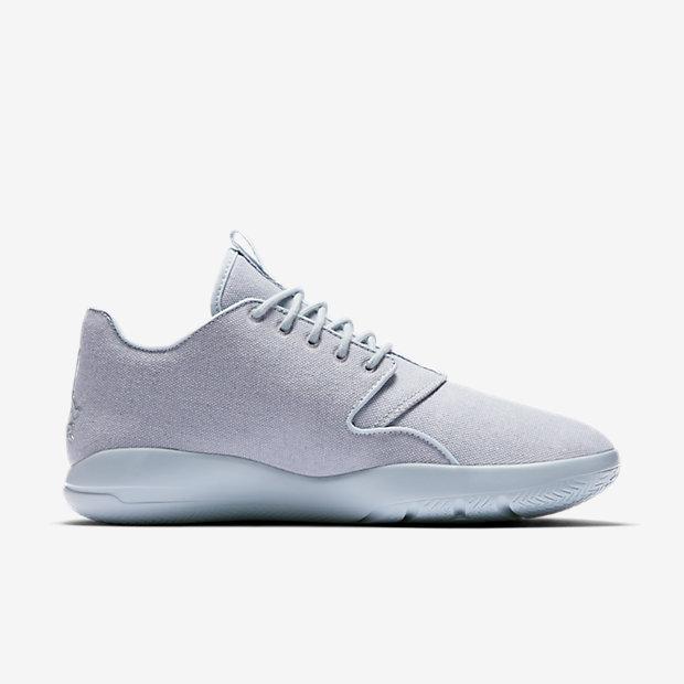 chaussures basket pour chaussure jordan eclipse homme de jordan wxAEOpf
