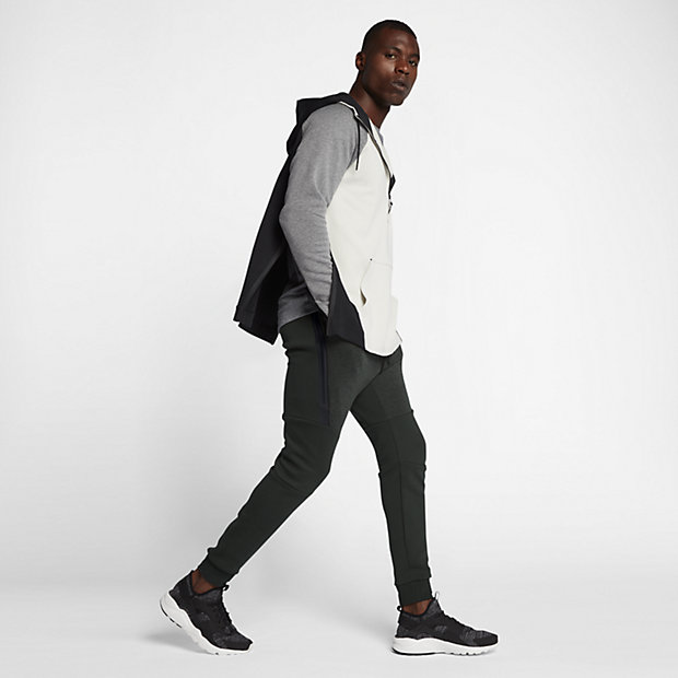 Elegant Air Max 90 Jogger Pants Nike Blue Running Online