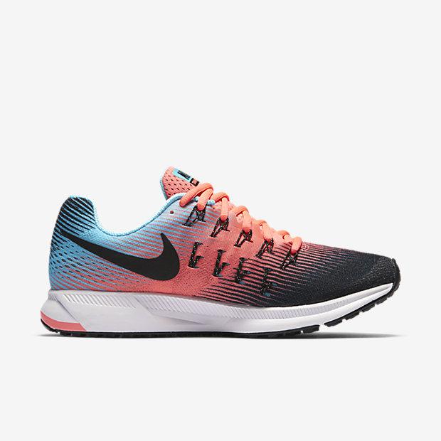 nike running shoes black air. nike running shoes black air r