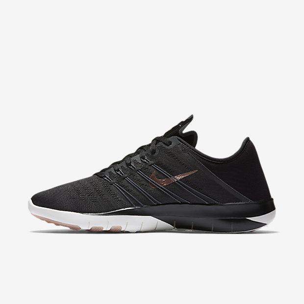 reebok golf shoes for sale   OFF48% Discounts d72d2bad8