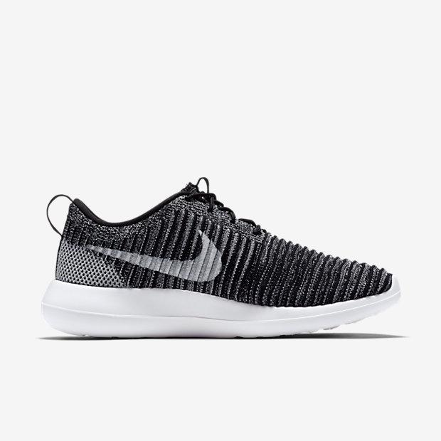 Nike Roshe Flyknit