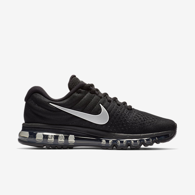 Cheap Nike Air Max 2015 On Feet SNEAKER TALK