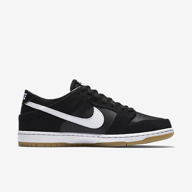 Nike Dunks Low Online India