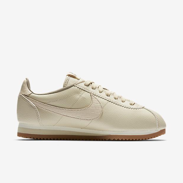 Nike Classic Cortez Lux