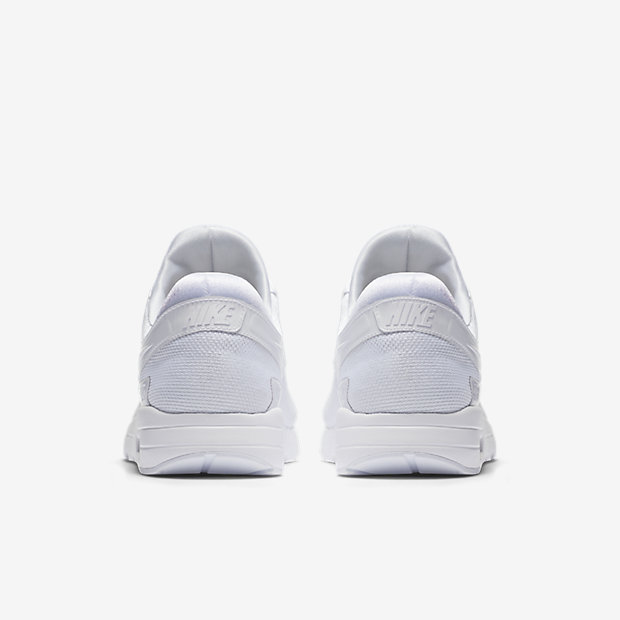 wholesale dealer 2cfe9 83a8c low cost mens air jordan 11 bred us14 us15  chaussure nike air max zero  essential