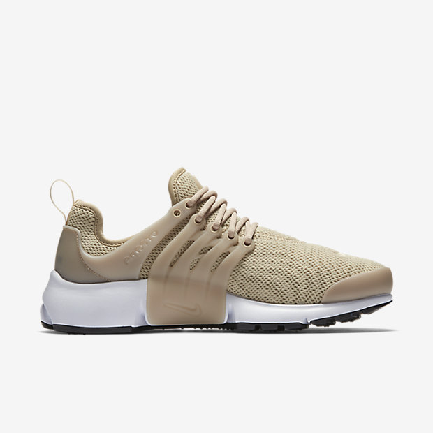 nike air presto femme beige. Black Bedroom Furniture Sets. Home Design Ideas
