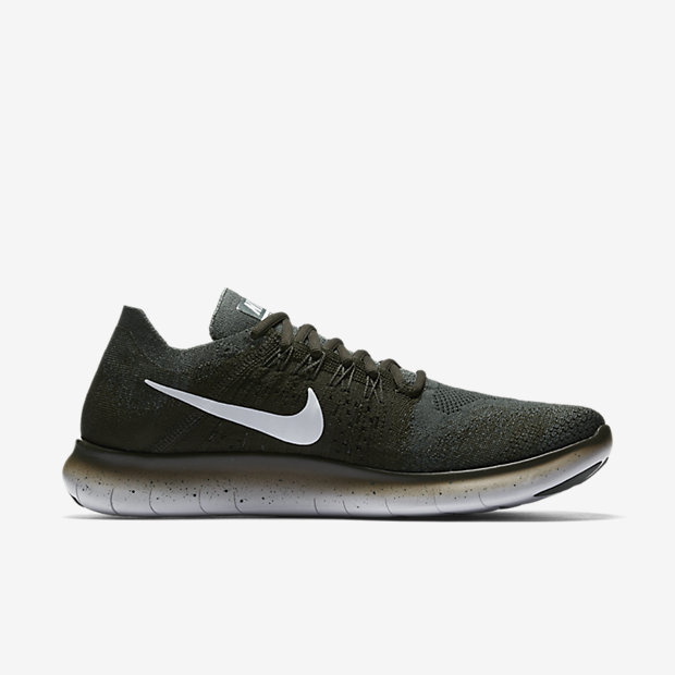 quality design b9b2a df795 ... Nike Free RN Flyknit 2017 Men s Running Shoe. Nike.com MY  Nike Free 4.0  ...