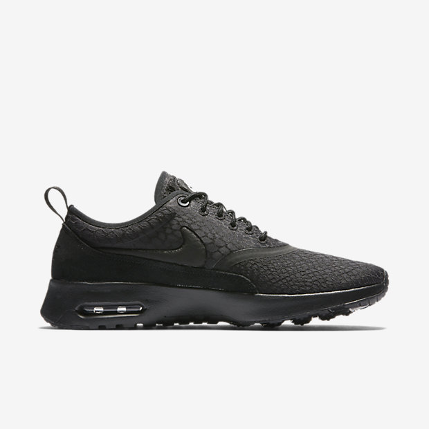 Cheap Air Max 95 Attack Boots