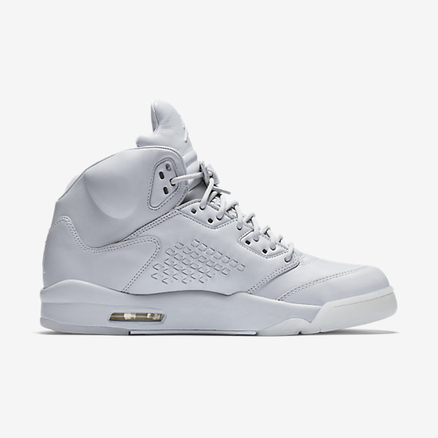 nike air jordan mens shoes