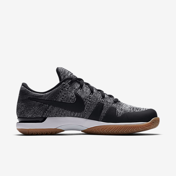 Nike Tennis Flyknit