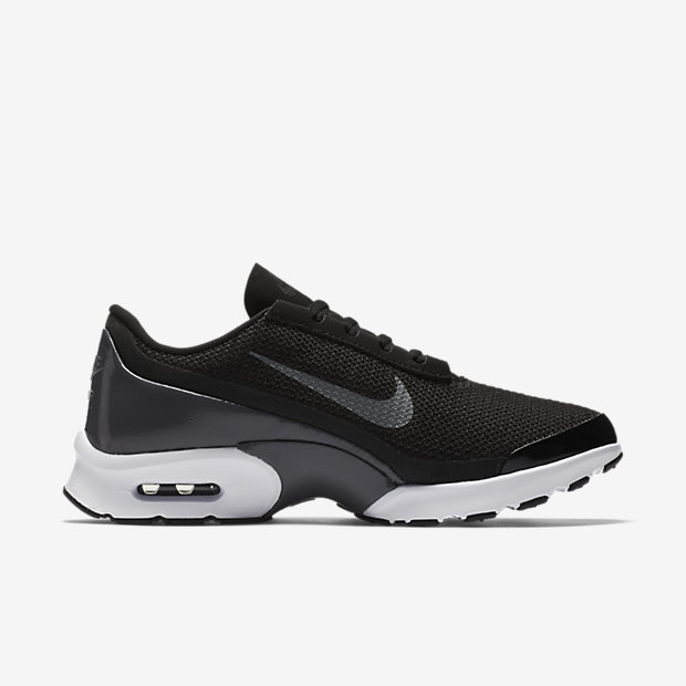 black and white nike air max shoes. black and white nike air max shoes i