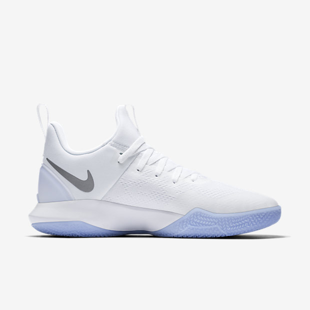 nike basketball shoes all white. nike basketball shoes all white .