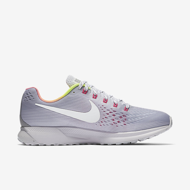 Nike Womens Air Zoom Elite 7 Color 408 Koplin Del Rio