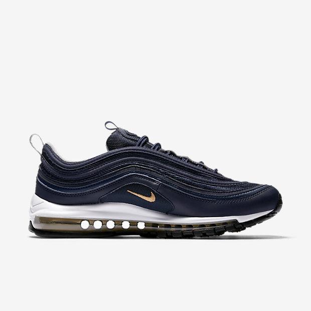Air Max Nike 97