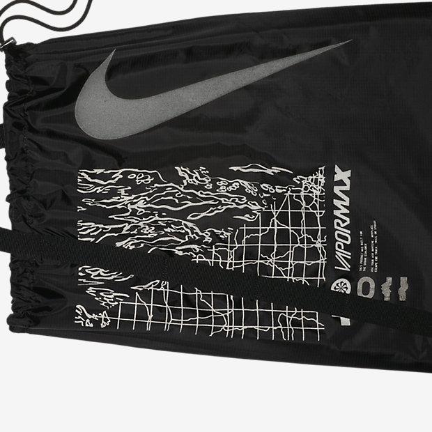 Nike Vapormax Flyknit Utility