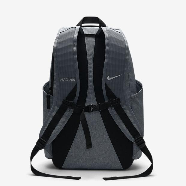 ccd50a1b93a505 Buy nike max air vapor energy backpack - 62% OFF