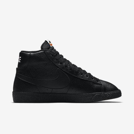 Nike Blazer Mid 09 Ndamukong Livraison gratuite fiable Bjzrz